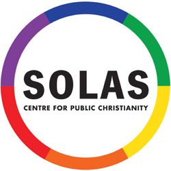 Solas Centre for Public Christianity