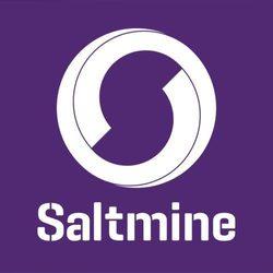 Saltmine Theatre Company