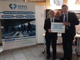 Serve Scotland 280