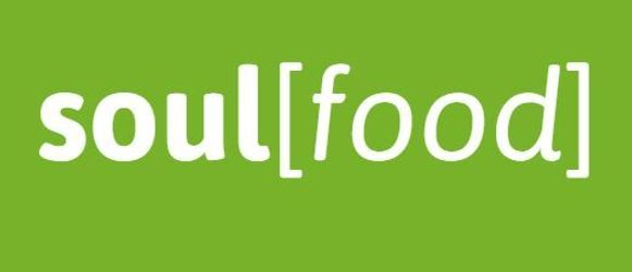 soul[food]