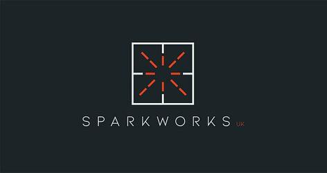 Sparkworks