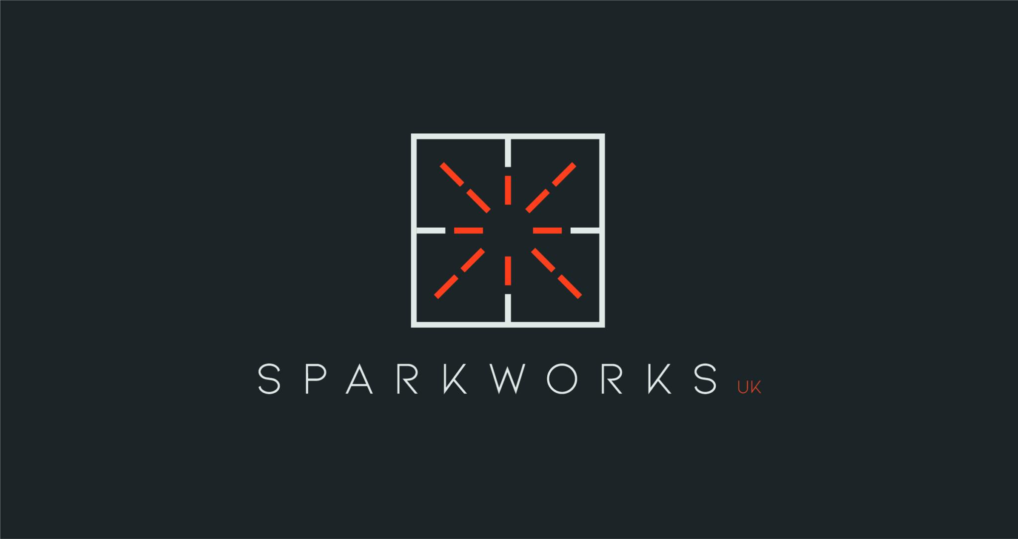 Spark Works Original