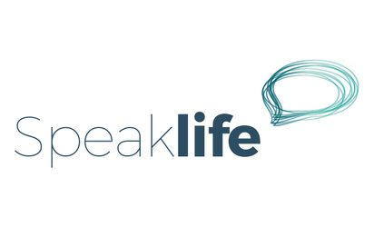 Speak Life video resources