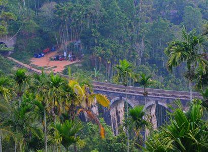 Sri Lanka attacks: grief-stricken but hope-filled