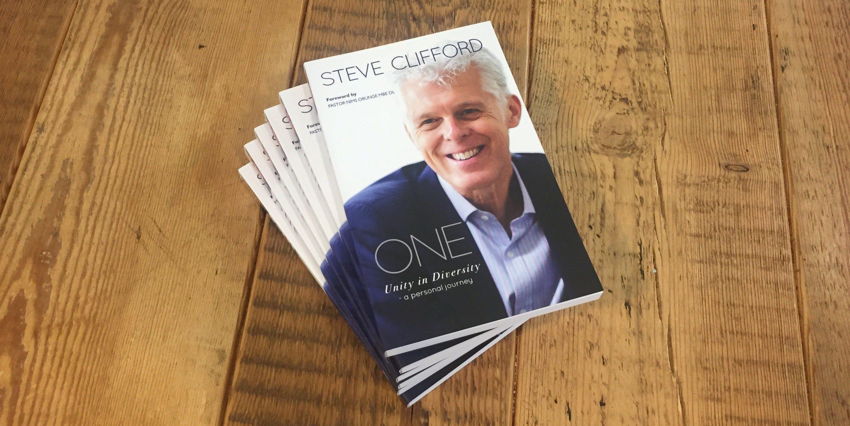 Steve One