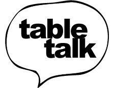 Table talk logo e1476544266293