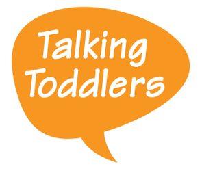 Talking Toddlers