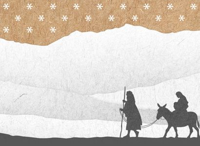Tearfund 3200X800Px Advent Illustration Withstars Evangelicalalliance