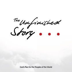 The Unfinished Story
