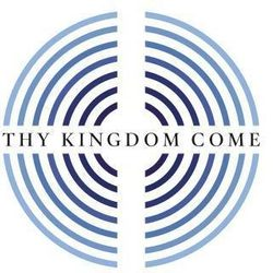 Thy Kingdom Come