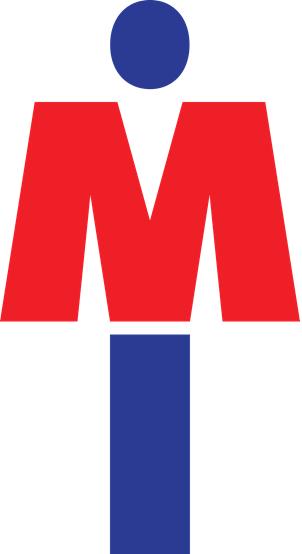 Tom Elliott logo