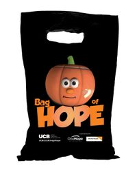 Bag of Hope