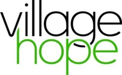 Village Hope