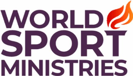World Sport Ministries - Reaching Children