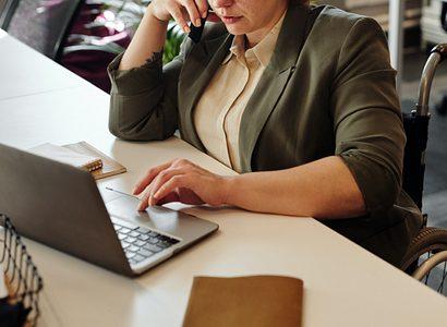 Coronavirus Job Retention Scheme: furloughing your employees