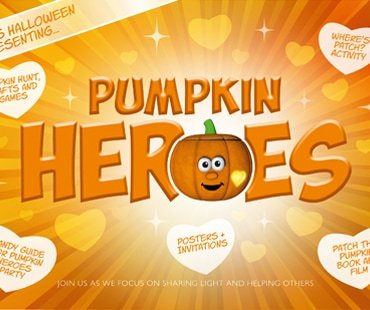 World Vision Pumpkin Heroes Box Design 370x310 2