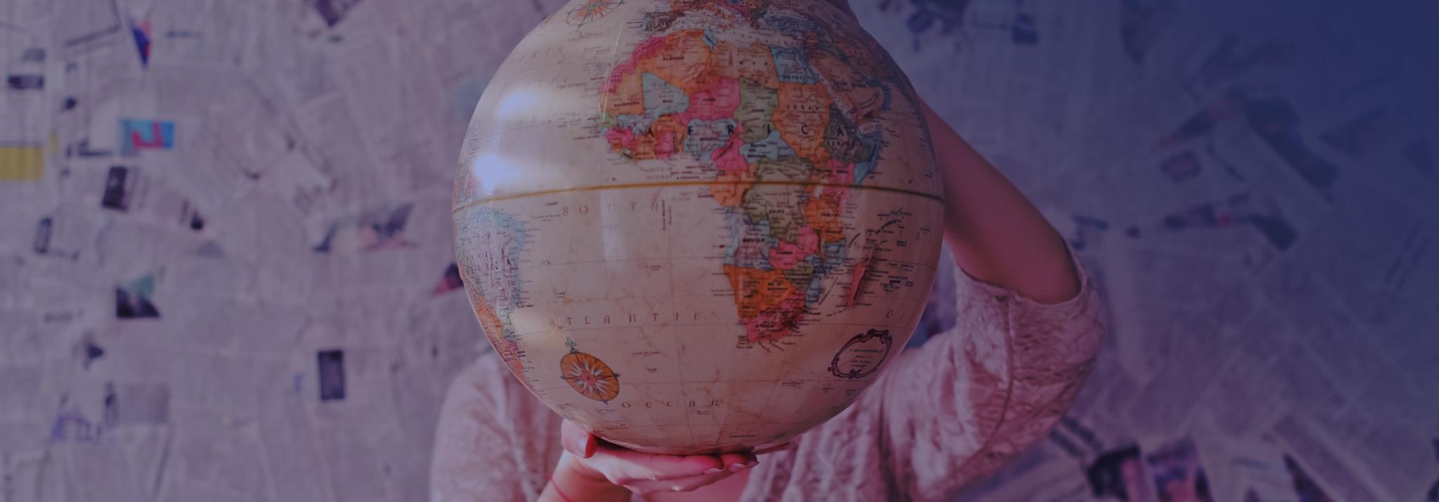 Worldview-globe-Unsplash-2