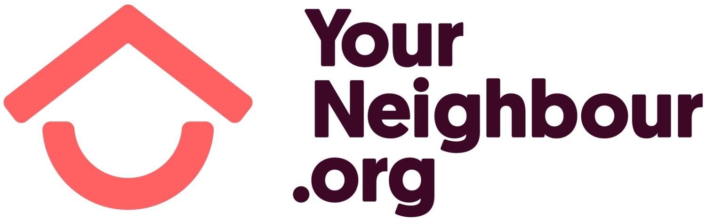 YN Logo Artwork RGB Main