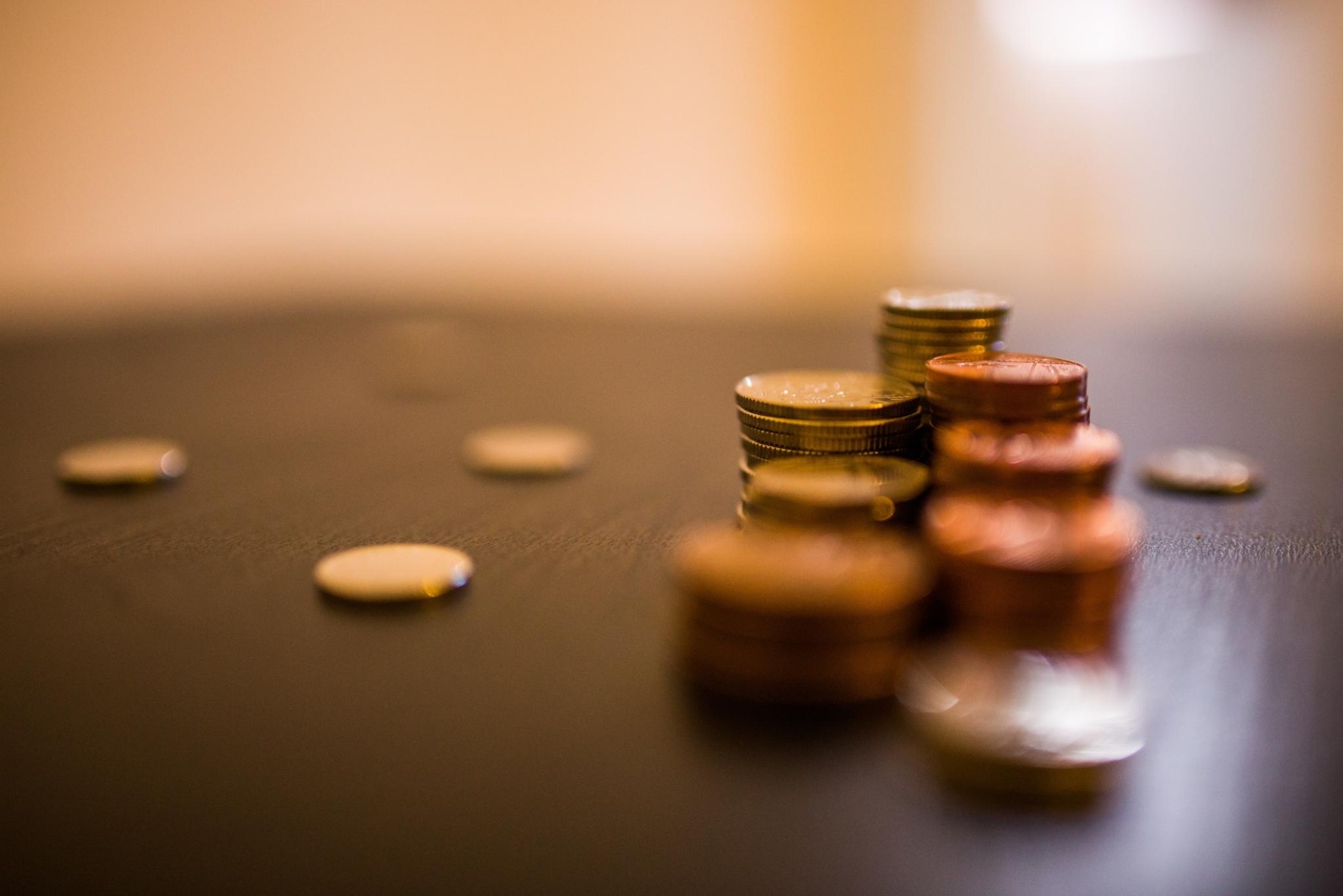 Account Bank Account Banking 34204