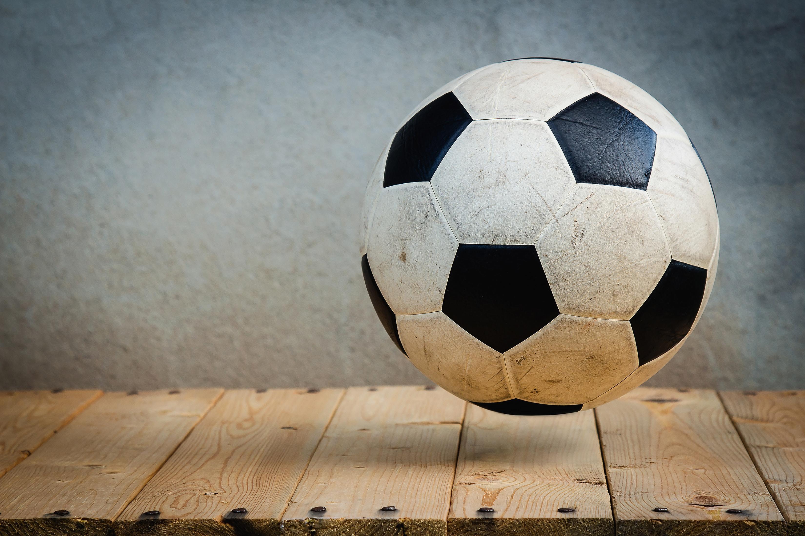 Ball Fun Game 364308