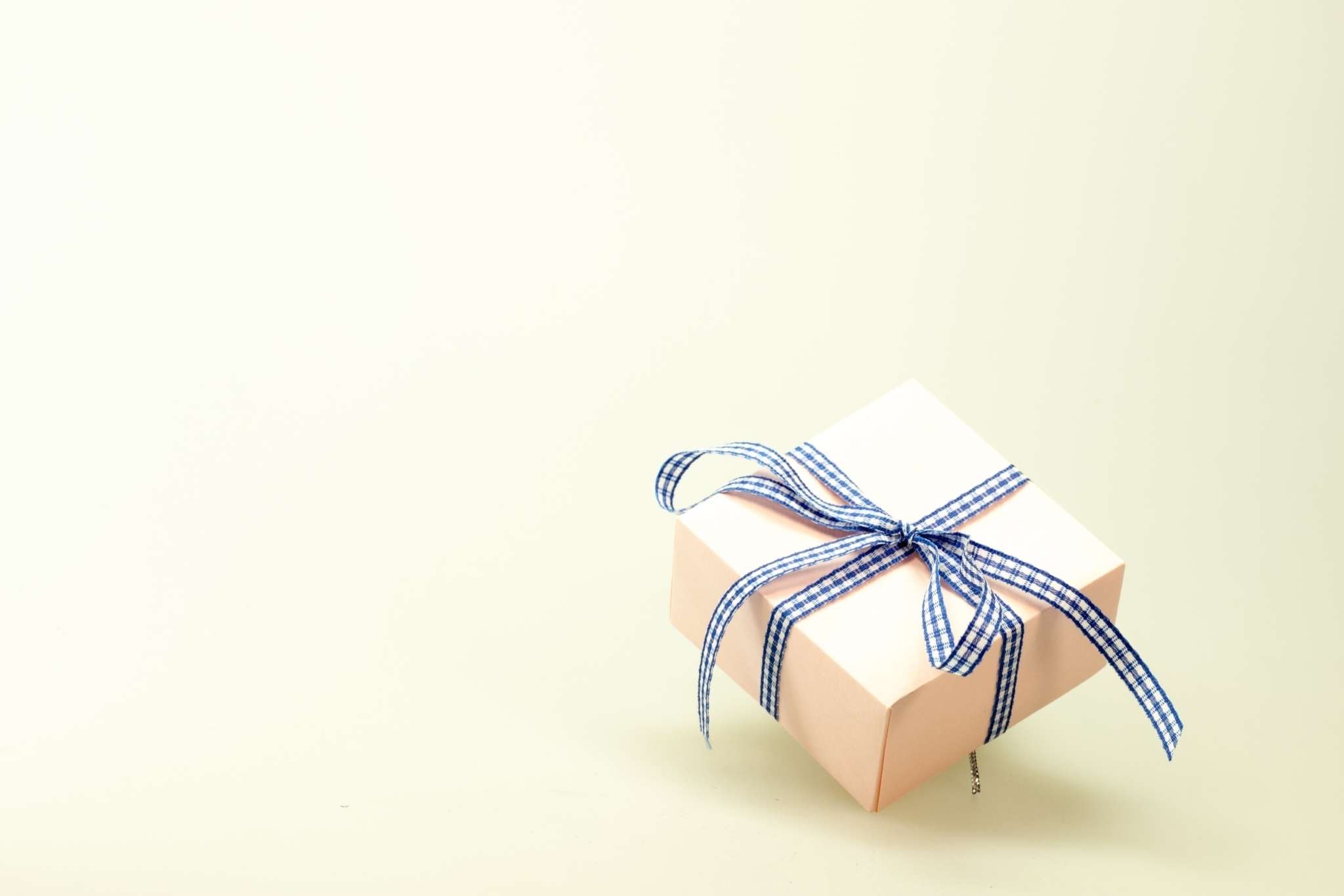 Birthday Box Celebration 45238