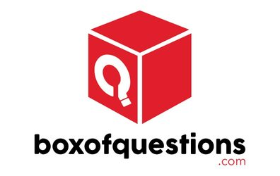 Box of Questions