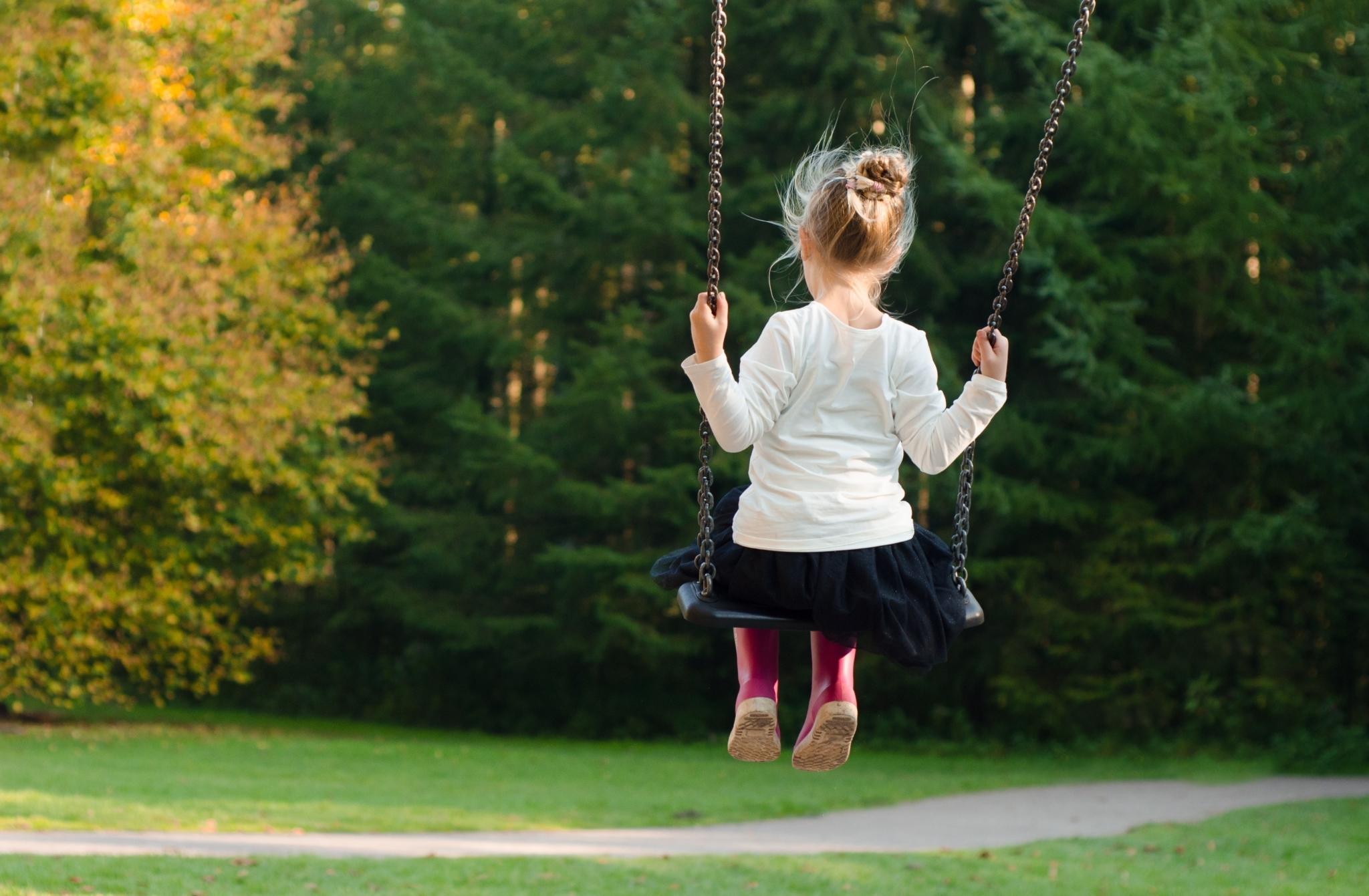 Child girl kid 12165