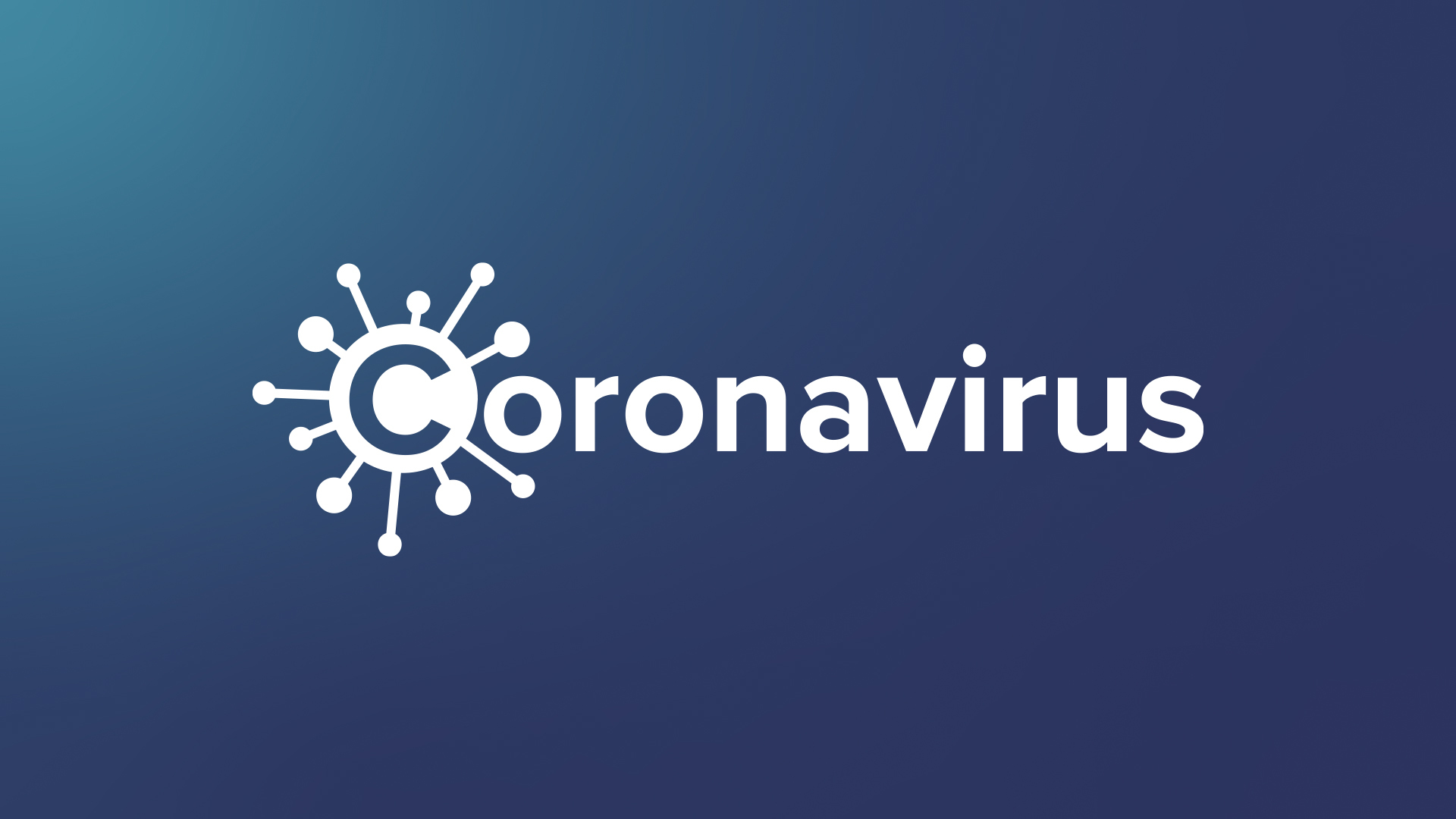 Coronavirus featured