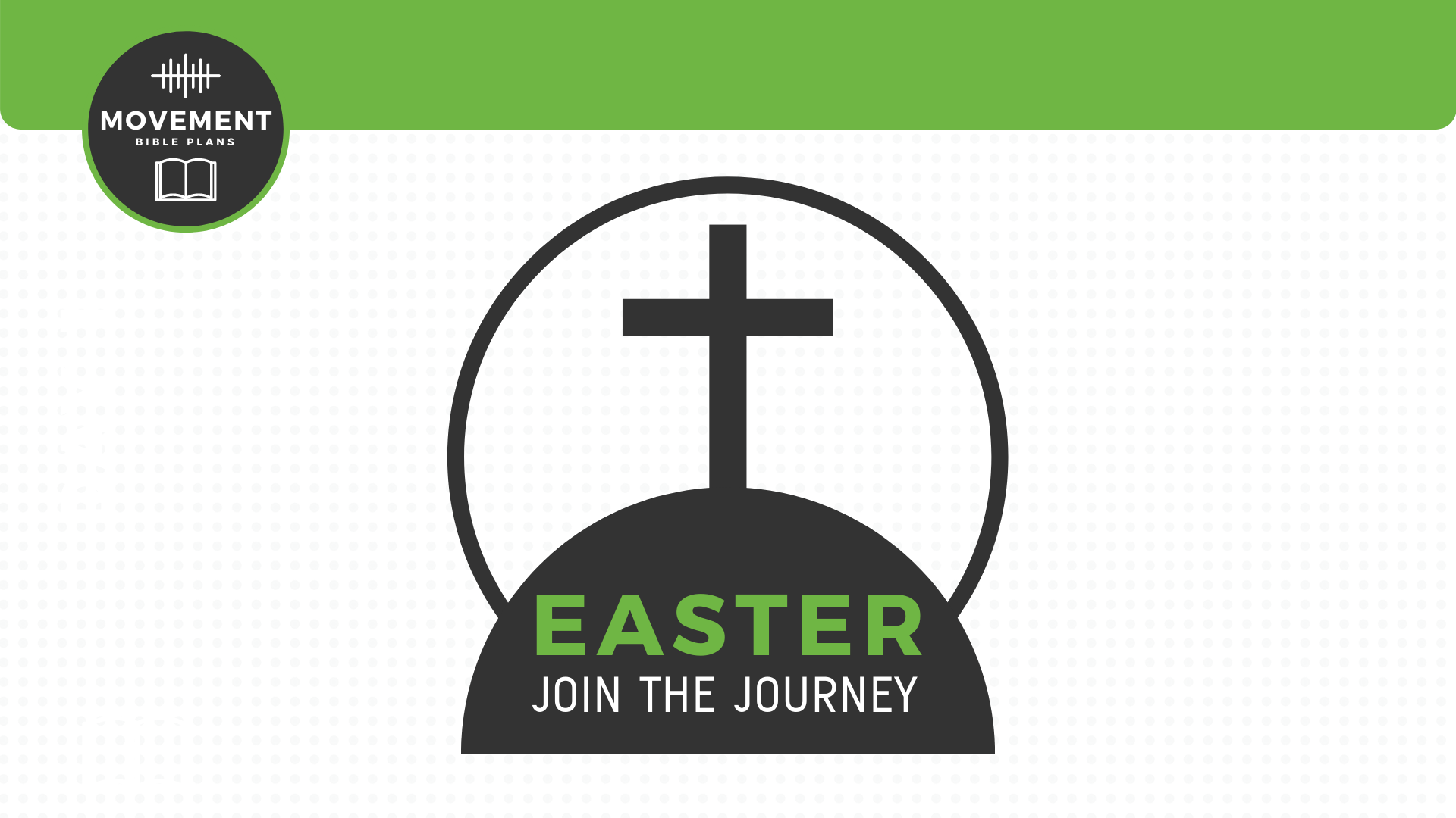 D5f3dcbcece3 Movement Bible Plan Easter2021