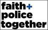 Faith and police