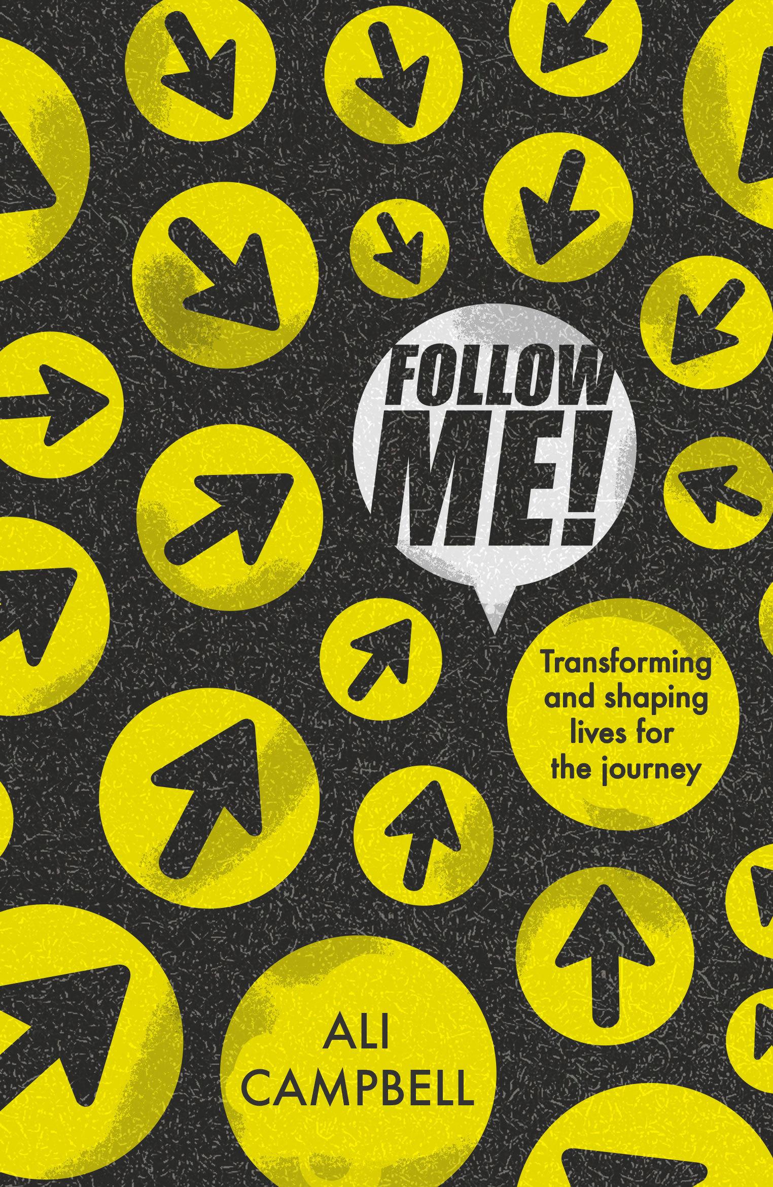 Follow me 2c