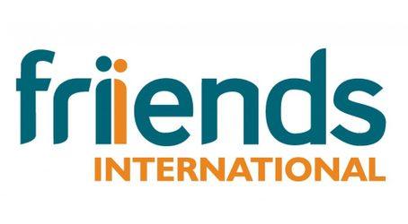 Friendship, Evangelism and Discipleship