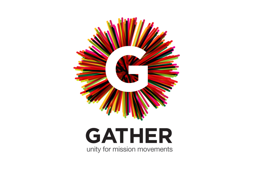 Gather Card