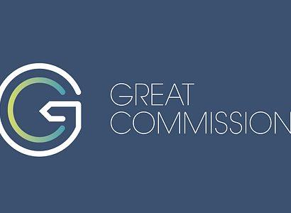 Gc card logo