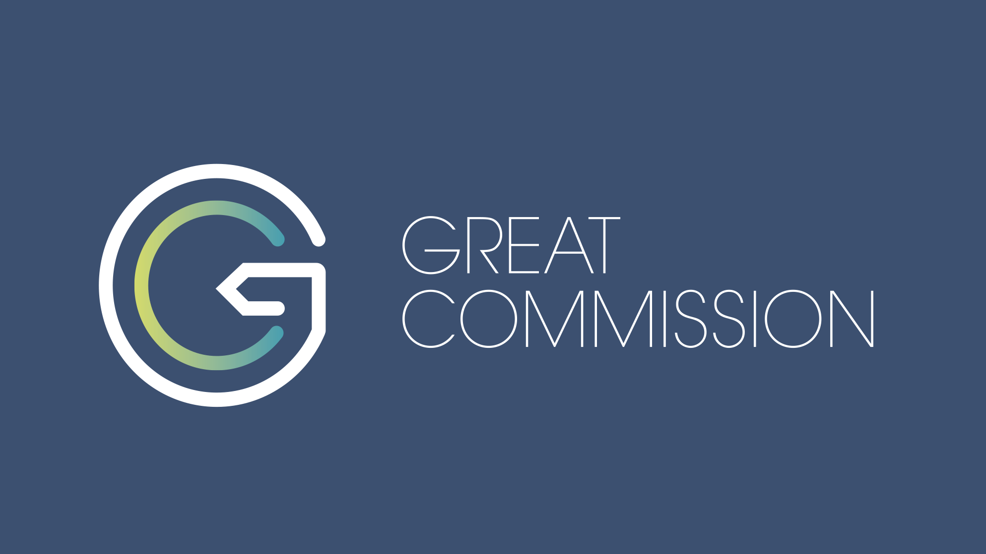 Gc card logo