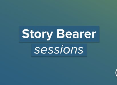 GC Story Bearer sessions