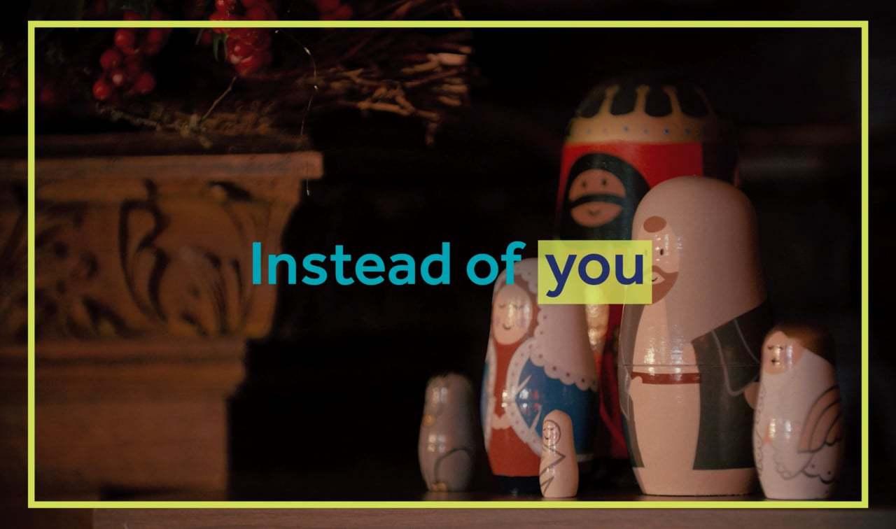 Https vimeo com 301595133