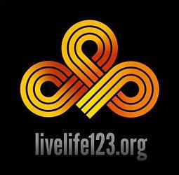 Live Life 123