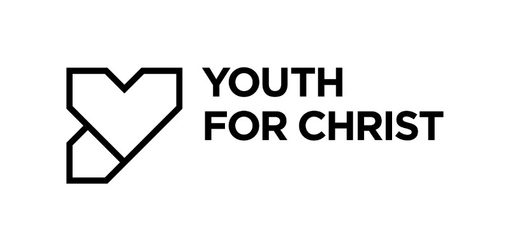 Youth for Christ Touring Teams