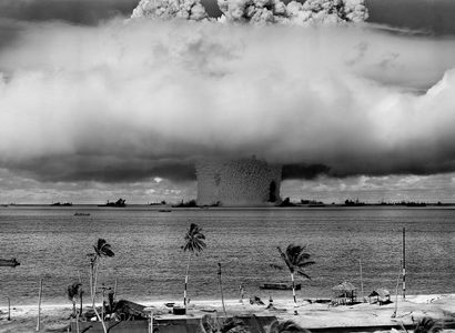 Nuclear weapons test 67557 1920