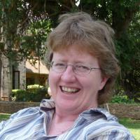 Dr Sheryl Haw