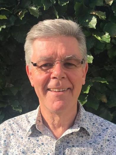 Tim Moyler