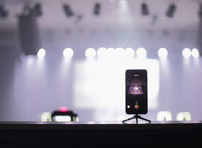 Top tips for doing church digitally