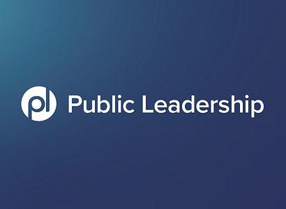 Public Leadership
