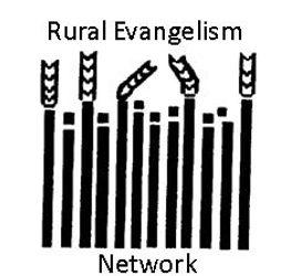 Rural Evangelism Network - Ideas Exchange
