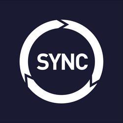 The Sync Coach
