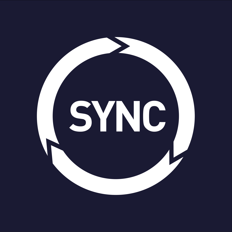 Sync3 1